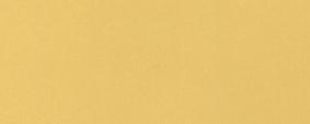 Mosaiksteine gelb