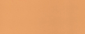 Mosaiksteine orange