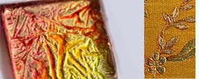 5x5 cm Mosaiksteine
