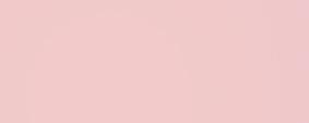 Mosaiksteine rosa