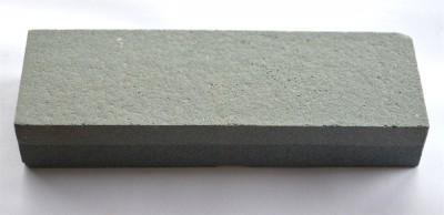 Schleifstein zum Mosaik Basteln 15 cm lang 1 St.