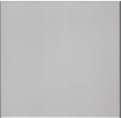 Keramische Fliese hellgrau 1 St. ca. 19,7x19,7cm