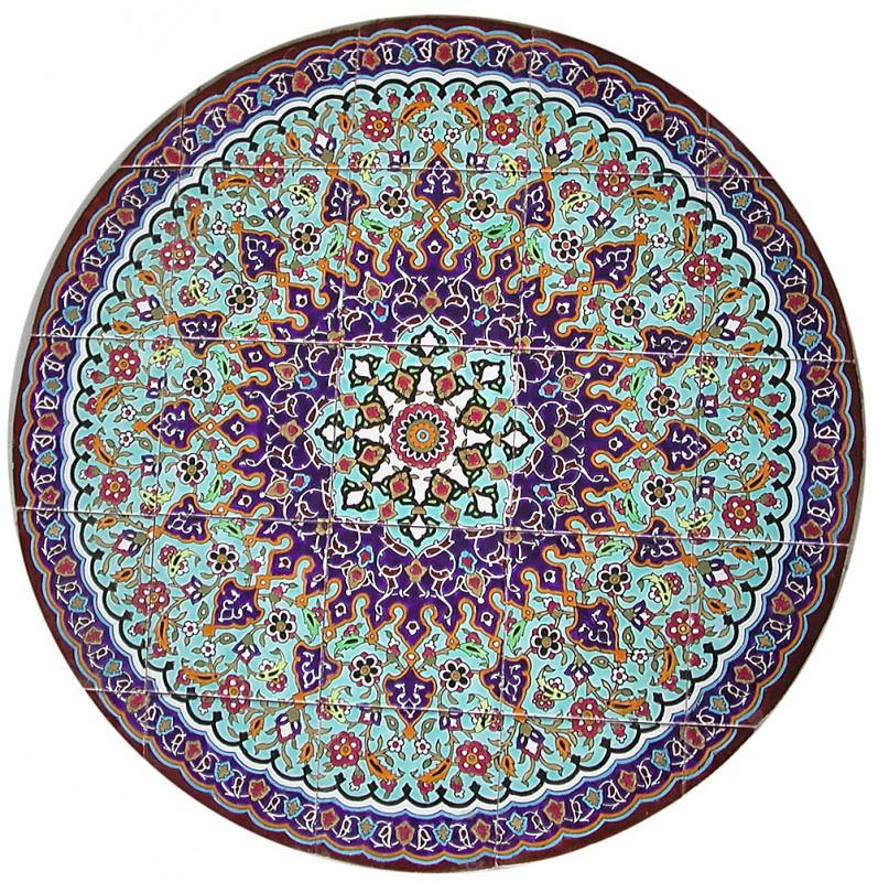 shop f r mosaikfliesen bruchmosaik mini mosaiksteine mosaik bastelbedarf und orientalische. Black Bedroom Furniture Sets. Home Design Ideas