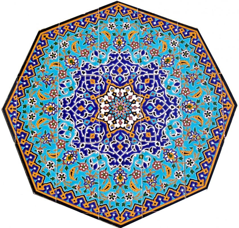 Shop f r mosaikfliesen bruchmosaik mini mosaiksteine mosaik bastelbedarf und orientalische - Orientalische fliesen ...