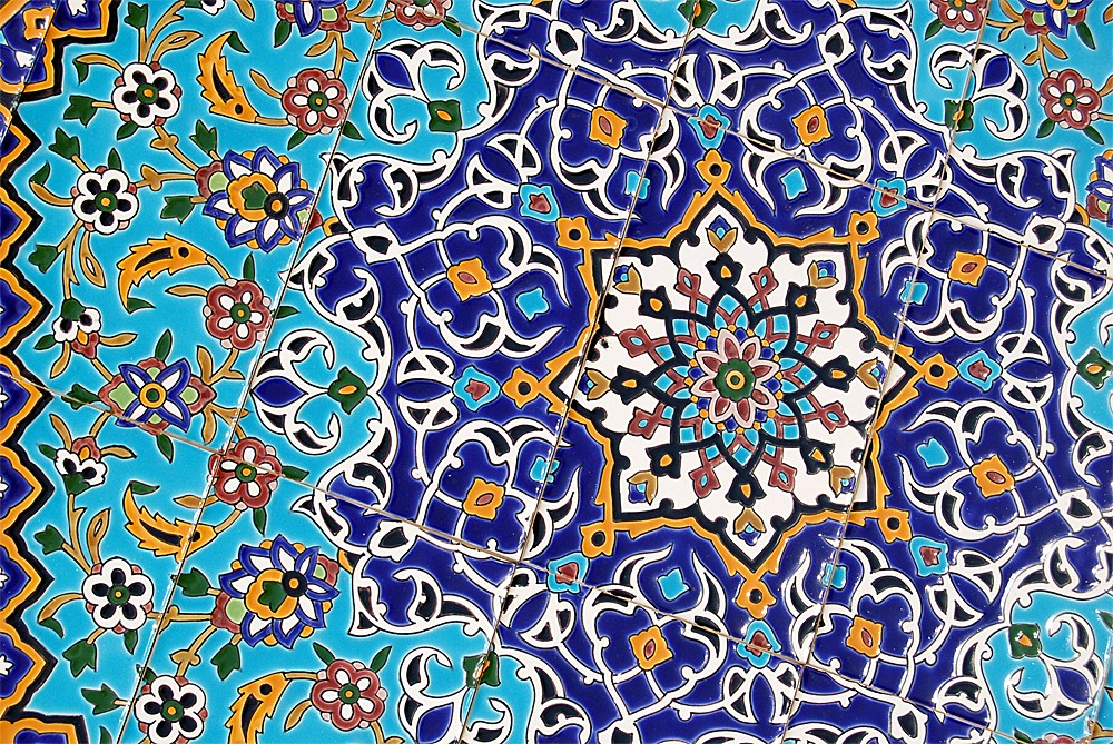 Shop Fur Mosaikfliesen Bruchmosaik Mini Mosaiksteine Mosaik