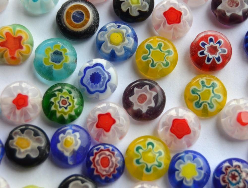 Schmuckstein  Shop für Mosaikfliesen, Bruchmosaik, Mini Mosaiksteine, Mosaik ...
