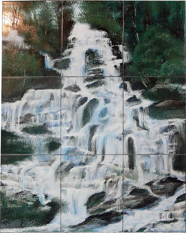 Shop Für Mosaikfliesen, Bruchmosaik, Mini Mosaiksteine