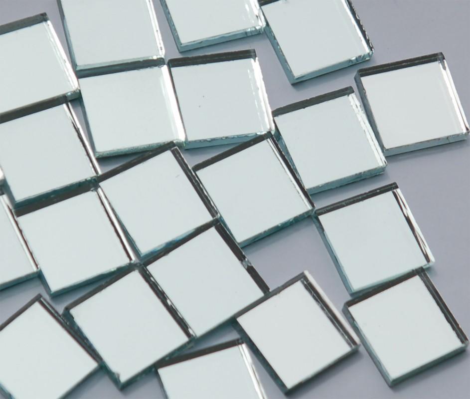 shop f r mosaikfliesen bruchmosaik mini mosaiksteine. Black Bedroom Furniture Sets. Home Design Ideas
