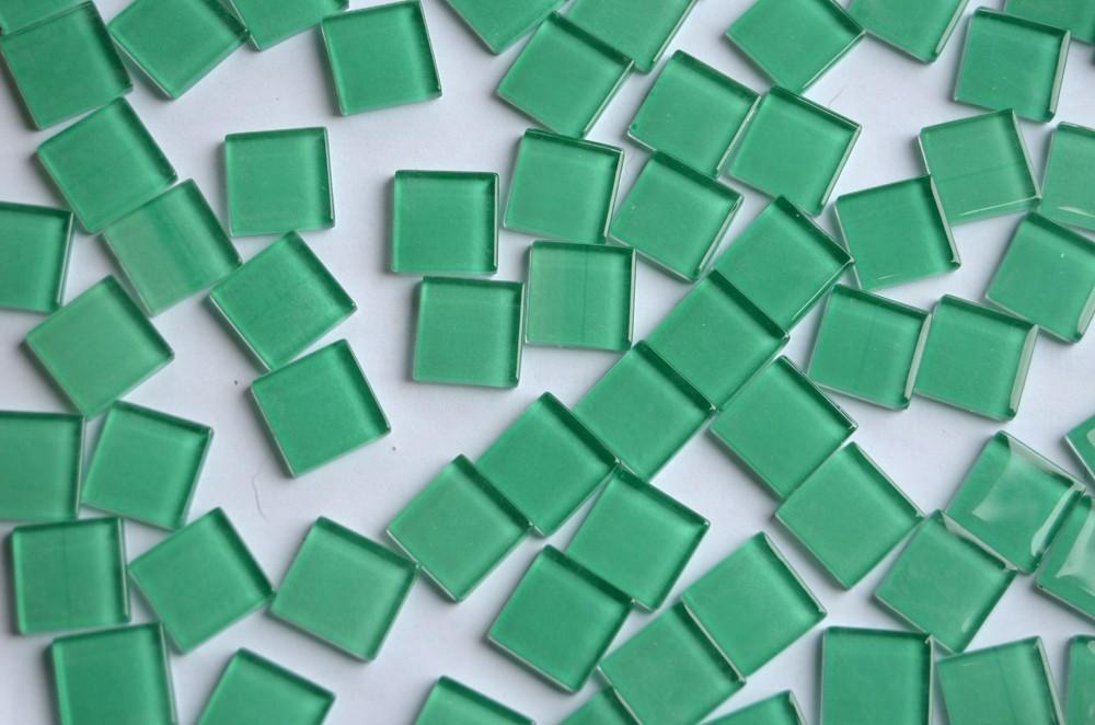 Mosaikfliesen grün  Shop für Mosaikfliesen, Bruchmosaik, Mini Mosaiksteine, Mosaik ...
