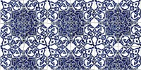 Orientalische Wandfliesen 30x30cm Aseman-4